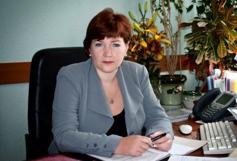 Выпускники поддержали создание памятника профессорам – основателям ТГУ
