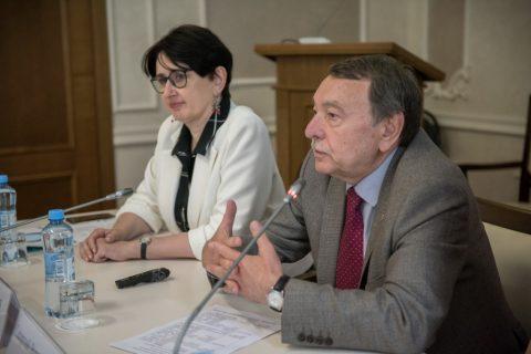 Как Эндаумент-фонды развивают традиции меценатства в России