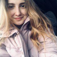 Коноваленко Дарья, ИЭиМ, УО ВШБ