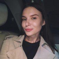 Петрова Дарья, ИЭиМ, УО ВШБ