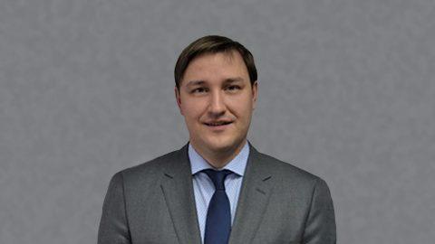 Вице-президент «Газпромбанка» стал одним из постоянных меценатов ТГУ
